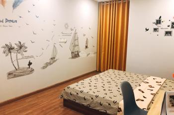 0979691189 CC cho thuê Mỹ Đình Pearl, 84m2, 2PN, 2WC, đầy đủ nội thất, giá nào cũng cho thuê