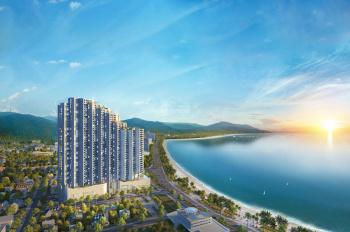 Cần bán gấp căn hộ Scenia Bay sở hữu vĩnh viễn giáp mặt biển giá 2,1 tỷ, full nội thất 0902746839
