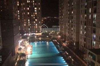 Bán căn hộ The Gia Hòa, 1.950 tỷ, lầu thấp có thể đi thang bộ, LH 0902407790