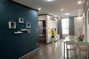 Bán căn hộ Hoàng Anh Thanh Bình 73m2. LH 0905521556, tặng lại toàn bộ nội thất, giá 2.3 tỷ