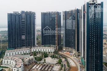 Cực hot, chỉ cần 10% sở hữu ngay căn hộ hạng sang Sunshine City tầm view đắt giá. LH: 0966.998.392