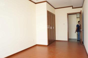 Quản lý chuyển nhượng 100% căn hộ Hoàng Anh Thanh Bình 2PN 2,15 tỷ, 3PN 2.8 tỷ. LH: 0901351235