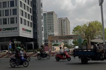Bán căn hộ chung cư Garden số 20 Cộng Hòa P12 Q. Tân Bình. DT 71,65m2 2PN 2WC giá 2.8 tỷ