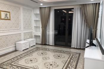 Chính chủ cho thuê căn hộ cao cấp tại 172 Ngọc Khánh 110m2, 3PN đủ đồ, giá 13tr/tháng. 0985878587