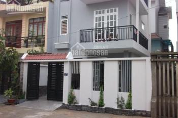 Bán nhà HXH 6m Lê Văn Sỹ, Q. Tân Bình 1 trệt 1 lầu CN 56m2 giá 7.4 tỷ TL