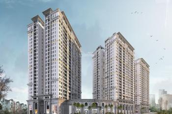 Chính chủ muốn bán lại căn hộ 2PN 52m2 CH09 Tầng 17 TÒA CT1A dự án Hateco Xuân Phương LH 0904883236