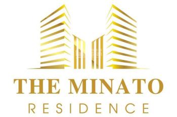Dưới 1 tỷ sở hữu căn hộ cao cấp của người Nhật, dự án chung cư The Minato Residence, 0972.982.813