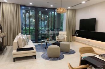 Hot! Mở bán đợt 1 chung cư cao cấp The Zei Lê Đức Thọ, ck 7%, htls 0%/12t, tặng gói nt 125 tr