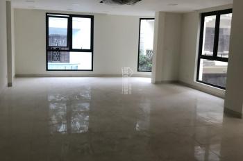 Cho thuê tầng 1, 2, LK 90 Nguyễn Tuân, 100m2 sàn, siêu thị, coffe, cửa hàng tiện ích, 40 tr/tháng