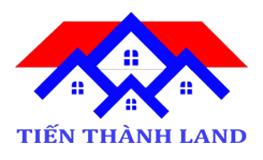 Bán nhà mặt tiền nội bộ Nguyễn Thiện Thuật, P.2, quận 3. DT 6x6m, giá 8.5 tỷ