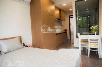 Bán nhà biệt thự Ca Văn Thỉnh, 8x32m, P11, Q Tân Bình giá 24.9 tỷ