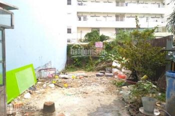 cần tiền kinh doanh, bán nhanh lô đất gần khu dân cư Navita 79m2 giá 1.56 tỷ sổ hồng riêng XDTD