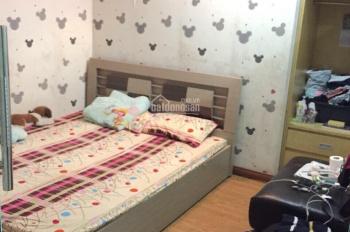 Chính chủ cần bán căn hộ full nội thất tòa Stacity Lê Văn Lương