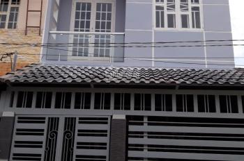 Cần bán nhà hẻm 1225 Huỳnh Tấn Phát, p. Phú Thuận, quận 7. 62.0m2, giá bán 3.5 tỷ (bớt lộc)