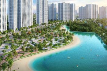 Vinhome Smartcity - Đại đô thị đầu tiên ở Việt Nam áp dụng công nghệ thành phố thông minh