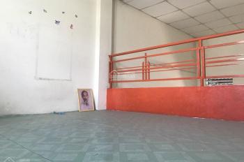 Bán nhà cấp 4, Nguyễn Văn Tăng, Quận 9 - 73,5m2, sổ hồng, giá 2,8 tỷ, LH 0909988312