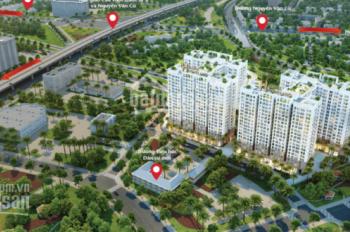 Dự án Hà Nội tại Home Land - Chính chủ - Căn 2 ngủ giá 1 tỷ 3  .Liên hệ chủ nhà: 0968.590.154