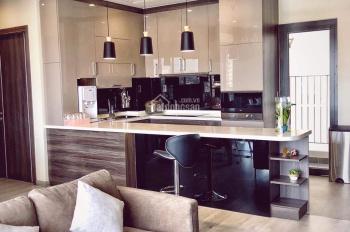Bán căn hộ 1PN, 2PN, 3PN EverRich Infinity, Giá tốt nhất, khu trung tâm Quận 5, hotline: 0909664911