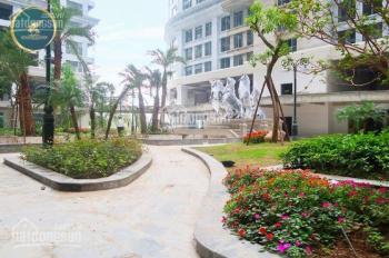 CỰC HIẾM: 3 suất ngoại giao CĐT Sunshine Garden, CHIẾT KHẤU 9% GTCH, HỖ TRỢ VAY 80% GTCH