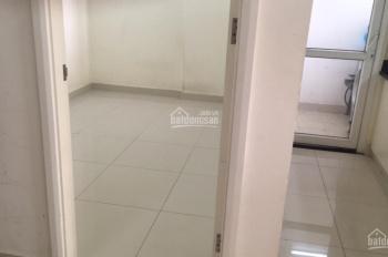 Chủ nhà cần bán căn hộ Sunview Town đã có sổ hồng - DT 58m2 2PN, 2WC, giá chốt nhanh 1,550 full phí