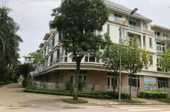 Cần bán nhà liền kề khu chức năng đô thị Xuân Phương, Nam Từ Liêm, Hà Nội