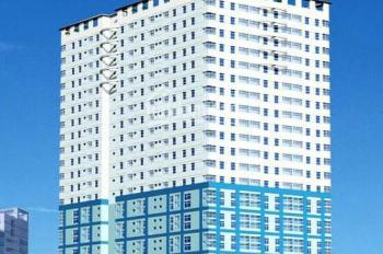 Bán căn hộ chung cư An Bình, giáp ranh Thủ Đức, TP. HCM