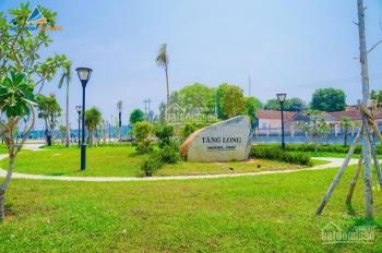 Chính chủ cần bán gấp 3 lô đất nền B1 và B6 DA Tăng Long Akora Park TP Quảng Ngãi giá đầu tư