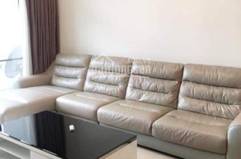 chính chủ cần bán gấp căn hộ CT1A.15.18 . 2 NGỦ , 58M2 . TẠI HATECO APOLO XUÂN PHƯƠNG , BAO PHÍ