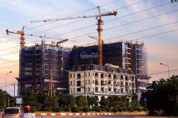 Bán căn hộ smarthome tại phố Sài Đồng, chỉ từ 2.1 tỷ/2PN, CK 3%, hỗ trợ vay 70%, miễn lãi 0%