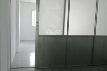 Bán nhà hẻm 3,5m đường Lý Chiêu Hoàng, P10, Q6, DT: 3.5x8.7m, 1 lầu, 40m2 sàn giá bán 2.2 tỷ TL