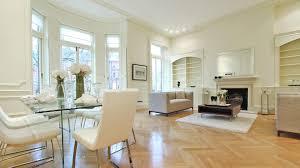 Bán nhà 2 mặt tiền Lê Đại Hành vị trí cực đẹp đôi diện Parkson, DT: 3,4 x 30m, giá chỉ 17 tỷ TL