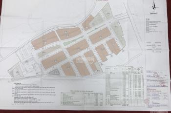 Chính chủ bán đất nền dự án trong giai đoạn đầu tư từ 700 - 800tr - The Spring Town, Xuân Mai