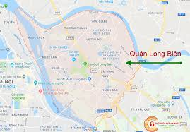 Bán đất 50 năm quận Long Biên, Hà Nội, giá rẻ, LH: 0965190000