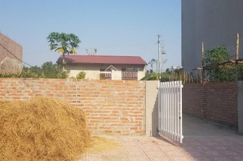 Chuyển nhượng lô đất tại khu tái định cư Vân Phú gần Đại Học Hùng Vương. Hotline: 0912531222