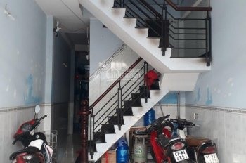 Chính chủ bán nhà Ca Văn Thỉnh P11 Tân Bình, 3.4x19.5m, 1 trệt 2 lầu nhà đẹp. Giá chỉ 9.1 tỷ
