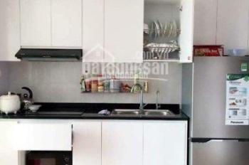 Bán gấp căn hộ Park View Residence, 107m2, TK 3PN, 2WC, full đồ giá 1.8 tỷ, LH 0979441985