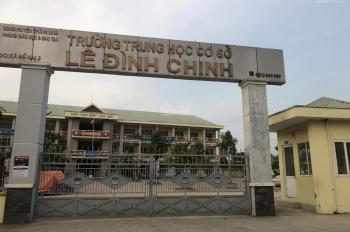 Bán lô đất gần công viên 30/4 tp Biên Hoà