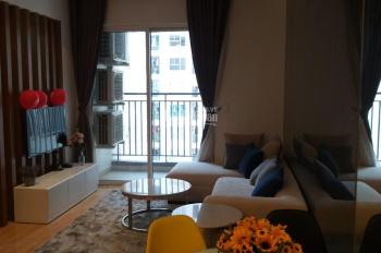 Bán căn hộ Galaxy 9, Quận 4, 2PN, sổ hồng chính chủ. Giá 3.25tỷ, LH 0779222221