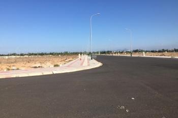 Đầu tư đất nền ngay trung tâm Tp Tuy Hòa với giá cực hấp dẫn-Bắt đầu mở đặt chổ giai đoạn 1
