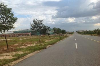 Kẹt vốn kinh doanh, tôi cần sang nhanh 2 lô đất MT Nguyễn Hữu Cảnh, BT, chỉ 850tr - LH 0905191134
