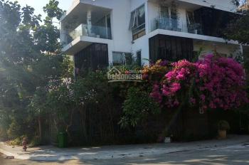 Bán gấp nhà HXH Nguyễn Đình Chiểu, P. Đa Kao, Q. 1, 5x14m, giá rẻ 14 tỷ
