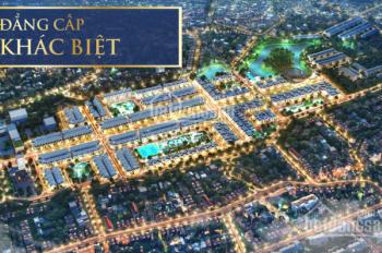 Crown Villas Thái Nguyên - Đã có bảng giá chính thức - CS ưu đãi cao cho kh mua sớm. LH: 0988919024