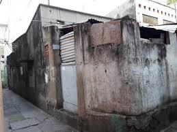 Bán gấp nhà nát đường Tô Ngọc Vân, Thủ Đức SHR, chính chủ 850 tr/87m2 LH 0932113691 Minh Quân