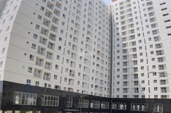 Cần bán gấp CH Tara 69m2 2PN, 2WC giá 1.920tỷ full thuế phí, nhận nhà ở liền. LH 0934197302