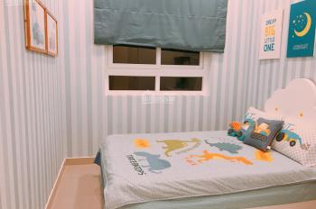 Topaz Home 2 Quận 9, trực tiếp CĐT mua ngay giá tốt, LH: 0901153153