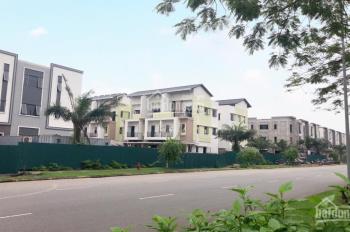🏘 Bán nhanh căn nhà ở Từ Sơn, chỉ với 2 tỷ/căn (LH: 0967510997)