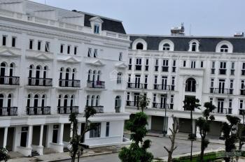 Cần bán 1 số suất ngoại giao đợt đầu dự án Louis City Đại Mỗ, LH: 0916373588
