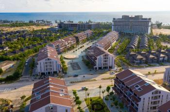Cần bán đất xây khách sạn ngay trung tâm Bãi Trường, Phú Quốc. Sát biển, giá tốt LH: 0939 439 474