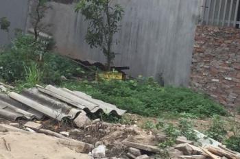 Bán đất Ngọc Thụy, Long Biên, 100m2, MT 5m, giá 3,6 tỷ, 0963911687