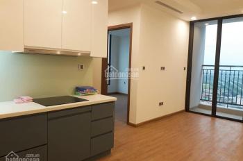 Bán căn hộ Vinhomes Green Bay Mễ Trì, 2PN, 1WC, 2.075 tỷ, LH 0975230255